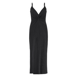 Studio Anneloes Magic Stripe Dress