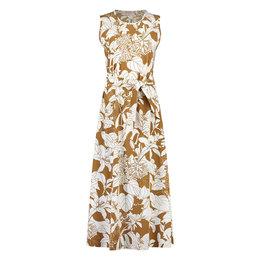 Studio Anneloes Sigrid Flower Dress