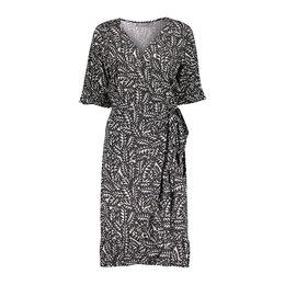 Geisha Dress 17453-20