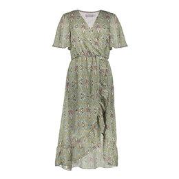 Geisha Dress 17464-20