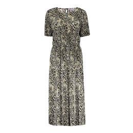 Geisha Dress 17474-20