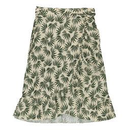 Geisha Skirt 16325-20