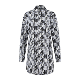 NIKKIE Shirley Blouse