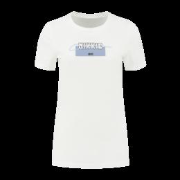 NIKKIE Nikkie Tshirt