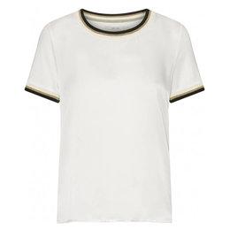 Costa Mani Silke T-Shirt