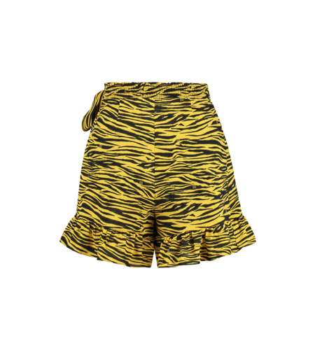 NIKKIE - Selected by Kate Moss Roxy Skort Bamboo