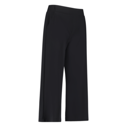 Studio Anneloes Bowy Culotte