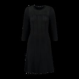 NIKKIE Gaby Dress
