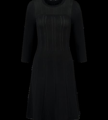 NIKKIE Gaby Dress Black