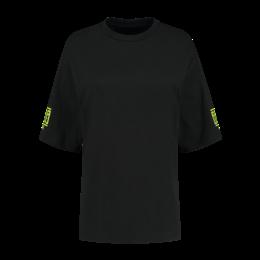 NIKKIE One Tshirt