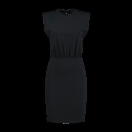 NIKKIE Suzy Sleeveless Dress