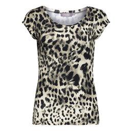 Geisha T-Shirt Kate 12423-60