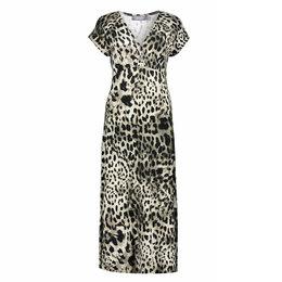 Geisha Dress Jane Long Short Sleeve 17395-60