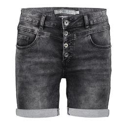 Geisha Shorts 11307-10