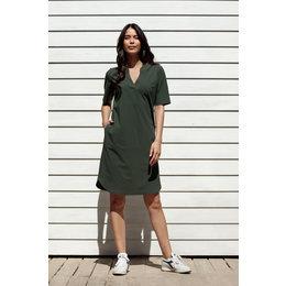 Studio Anneloes Stella Dress