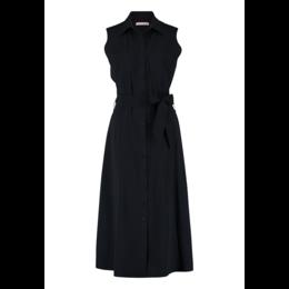 Studio Anneloes Indy Sleeve Dress