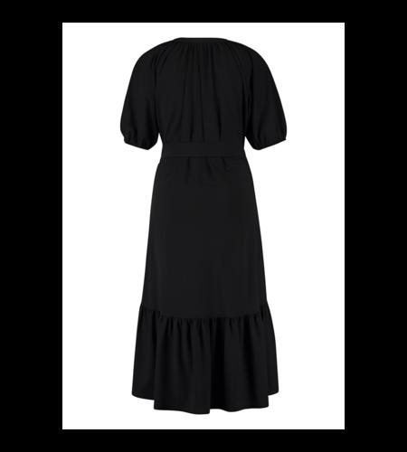 Studio Anneloes Jolein Dress Black