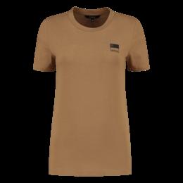 NIKKIE NIKKIE N T-Shirt