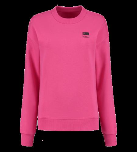 NIKKIE NIKKIE N Sweater Candy Pink