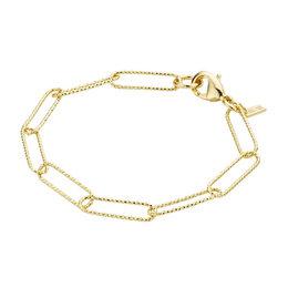 Mya Bay Bracelet Malibu