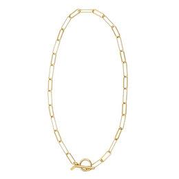 Mya Bay Necklace Bel Air