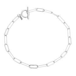 Mya Bay Necklace Bel Air Argent