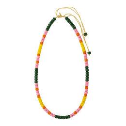 Mya Bay Necklace Bellini