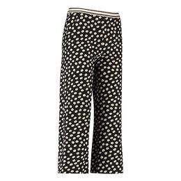 Studio Anneloes Bowy Fancy Dot Trousers