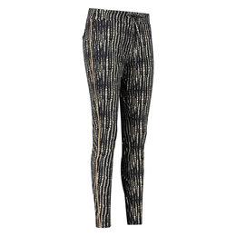 Studio Anneloes Road Dot Line Trousers
