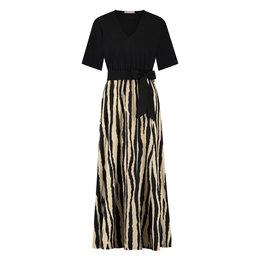 Studio Anneloes Kristie Stripe Dress