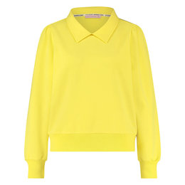 Studio Anneloes Vesper Sweater