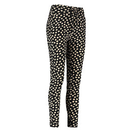 Studio Anneloes Stairsup Dot Trousers