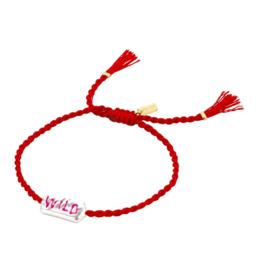 Mya Bay Bracelet Pearl