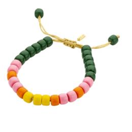 Mya Bay Bracelet Bellini