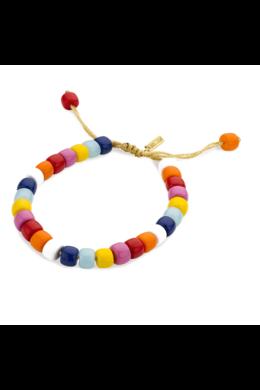 Mya Bay Bracelet Pina Colada