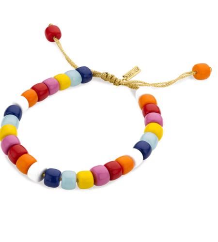 Mya Bay Bracelet Pina Colada multicolor
