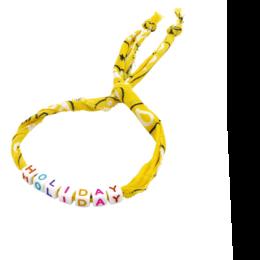 Mya Bay Bracelet Bandana