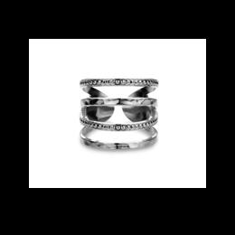 Mya Bay Ring New York