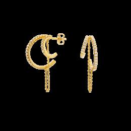 Mya Bay Earrings Fifth Avenue
