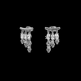 Mya Bay Earrings New Yersey