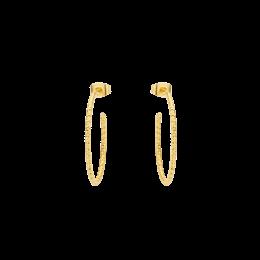 Mya Bay Earrings Amazonia