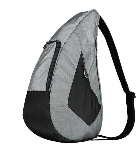 Healthy Back Bag Denim Traveller 83204-GY  Medium Denim