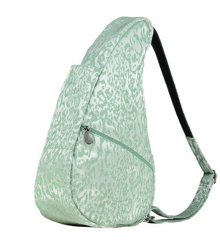 Healthy Back Bag Frosted  Jade 20243-FJ Jade