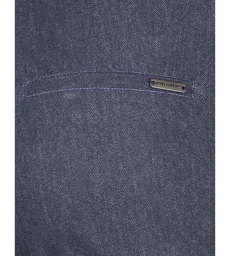 Jane Lushka Pants Lilli Jeans