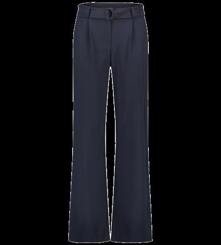 Jane Lushka Pants Erin Long Blue