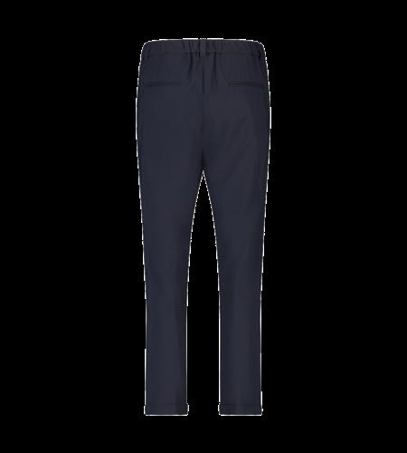 Jane Lushka Pants Oslo Blue