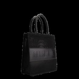 NIKKIE Lotte Bag Black