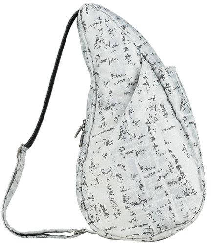 Healthy Back Bag Anniversary Ice Glace 20233-IZ