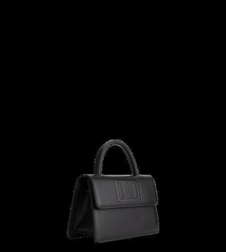 NIKKIE Loise Bag Black