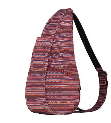 Healthy Back Bag Static 20273-SC